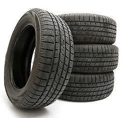 Хранение шин и дисков